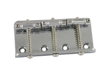 SB-5813 Non Tremolo Bridge for Duo Sonic