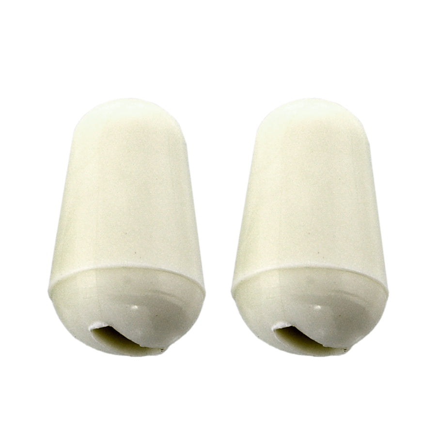 SK-0710 Switch Tips for USA Stratocaster®