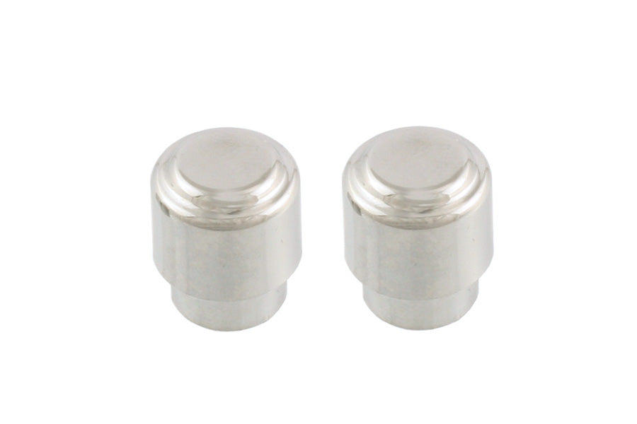 SK-0714 Vintage-style Switch Knobs for Telecaster