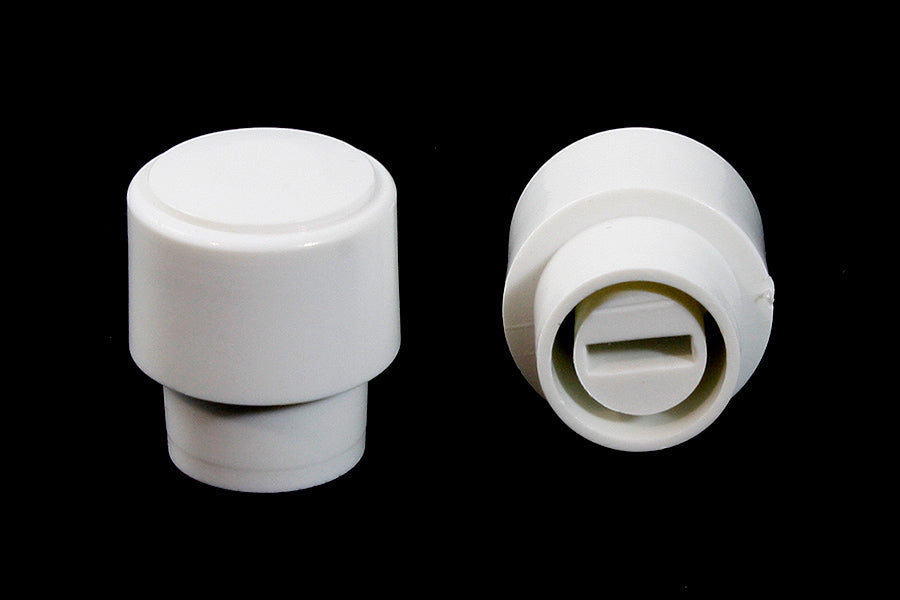 SK-0714 Vintage-style Switch Knobs for Telecaster®