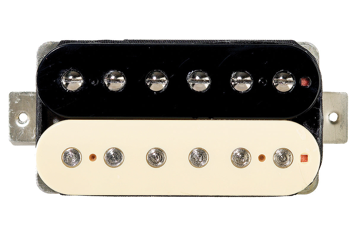 THVP-PLUS r Tribute Plus Vintage-style Humbucking Pickup