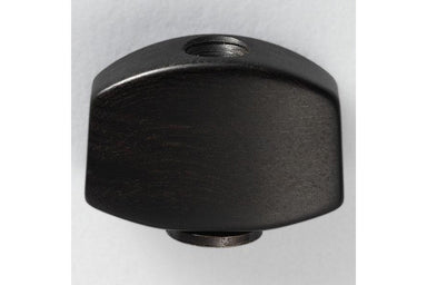 TK-0996 Ebony Button Set for Schaller Tuners
