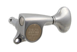 TK-7261 Gotoh 510 Antique Keys