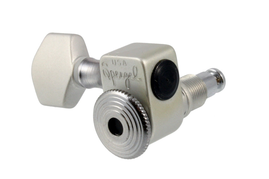 TK-7467 Sperzel® 6-in-line Locking Tuners