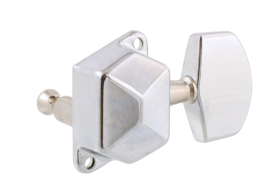 TK-7558 Economy Diagonal Mount 3x3 Keys