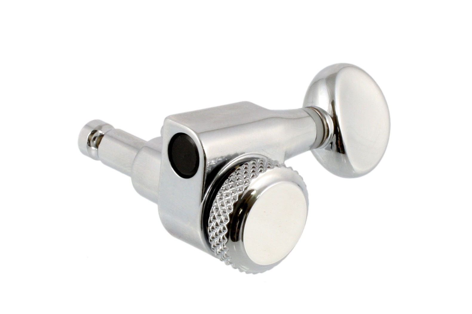 TK-7591 6-in-line 2-Pin Locking Tuners