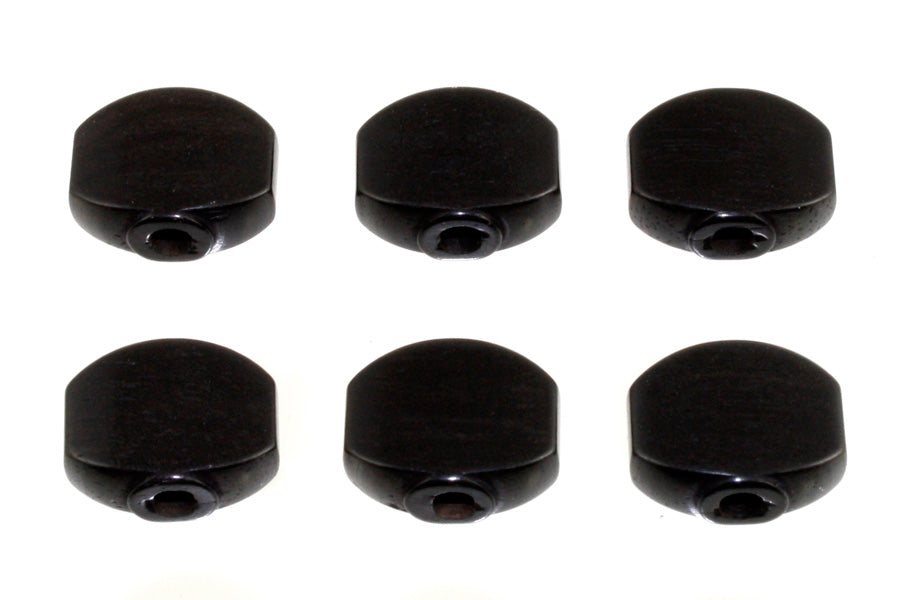 TK-7728 Small Schaller Style Button Set for Gotoh Tuners