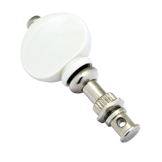 TK-7872 Gotoh UKB Ukulele Keys with White Buttons