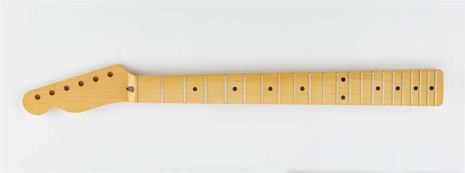 TMF-LC Replacement Neck for Telecaster