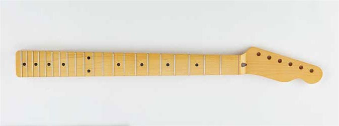 TMF Replacement Neck for Telecaster