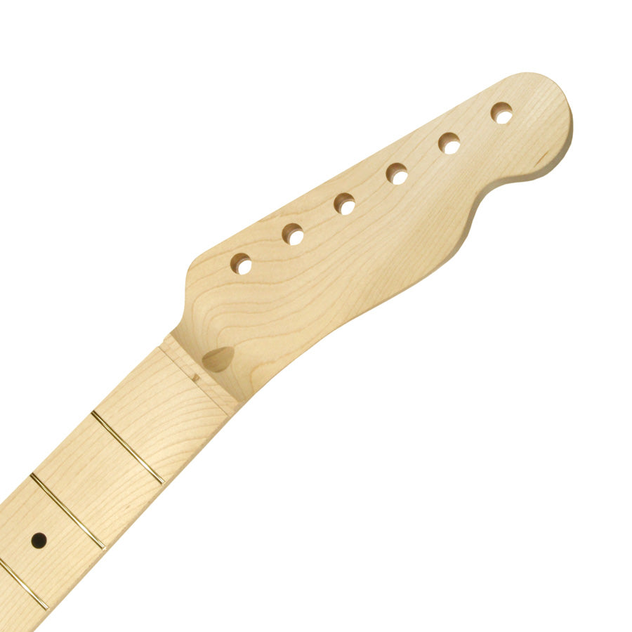 TMO-22 Replacement Neck for Telecaster®