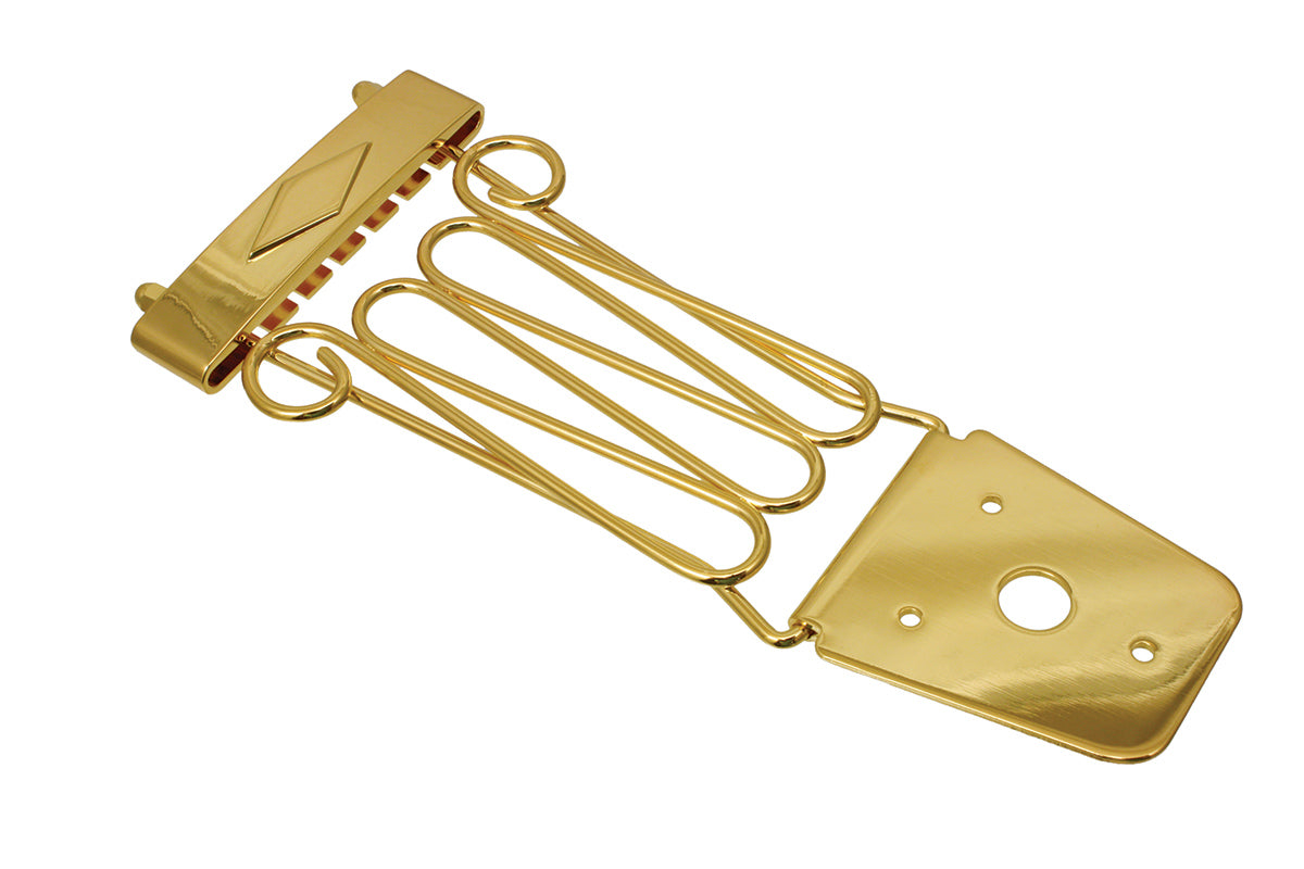 TP-0432 Deluxe Trapeze Tailpiece
