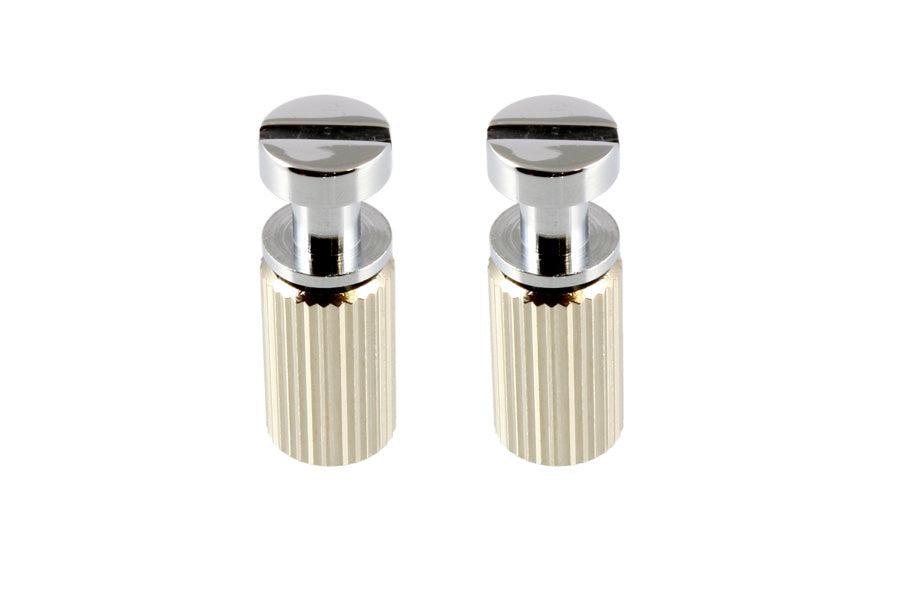 TP-0455 Studs and Anchors for Stop Tailpiece