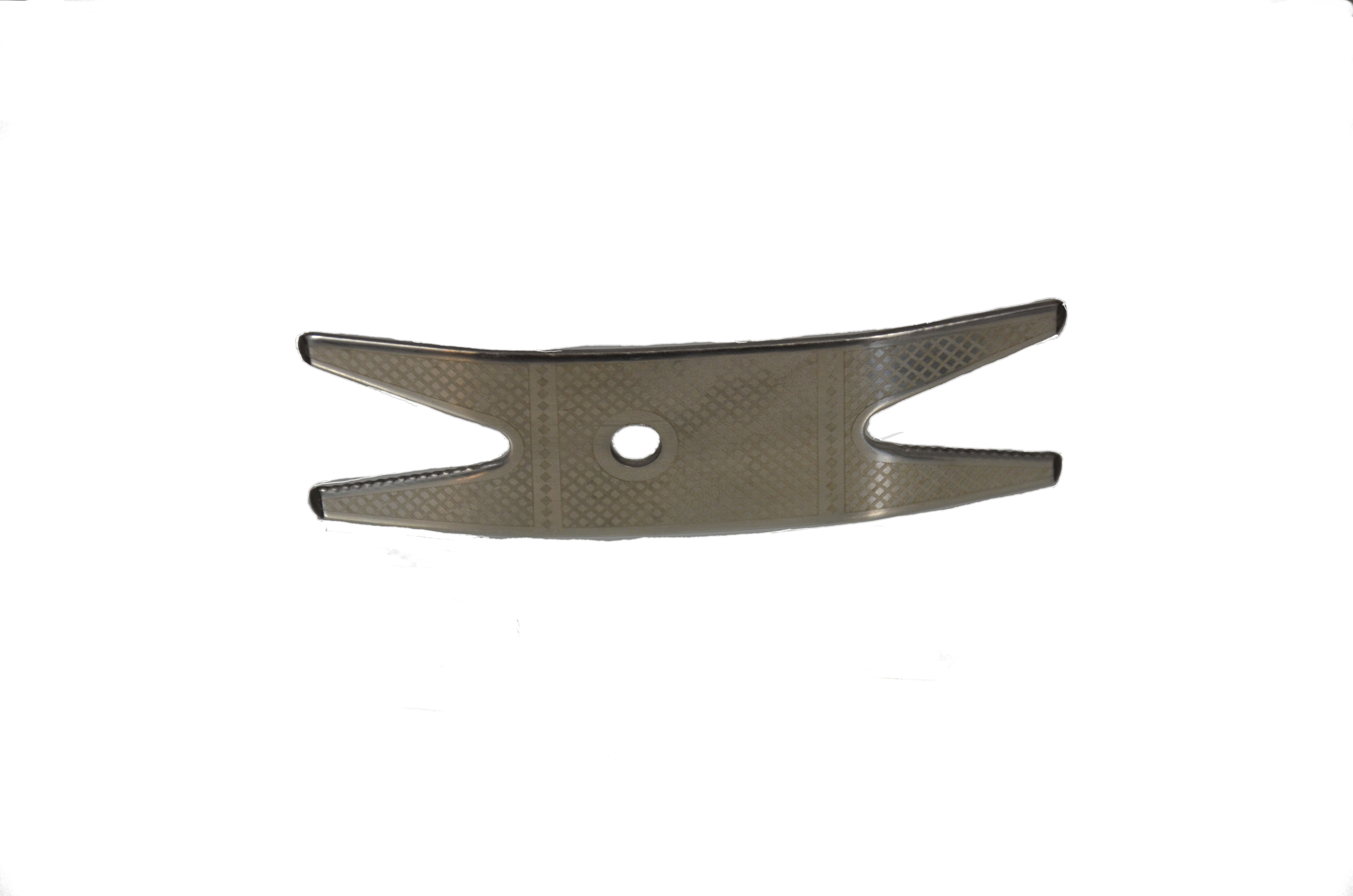 LT-4206-000 Guitar and Bass Multi Tool Spanner Wrench