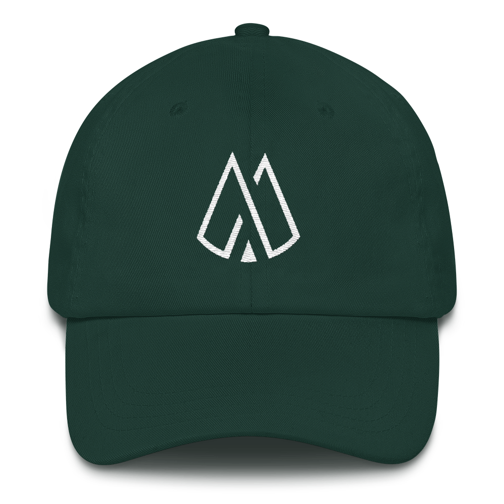 Mulaym Dad Hat
