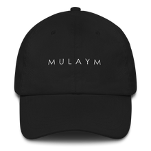 Load image into Gallery viewer, Mulaym Dad Hat