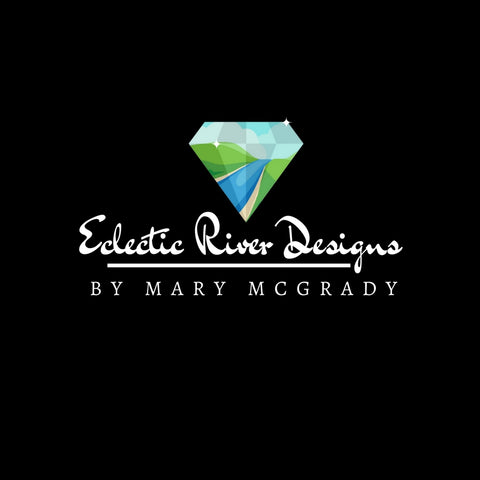 Eclectic River Designs