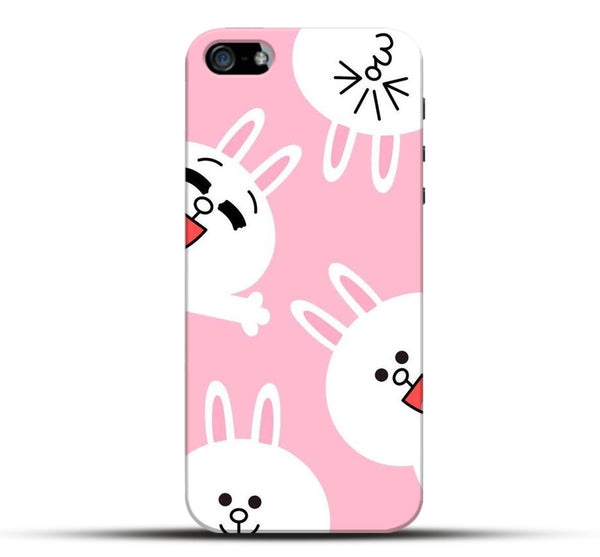 9457a3a5636 Buy Apple Iphone 5 5s Se Phone Cases   Covers Online in India ...