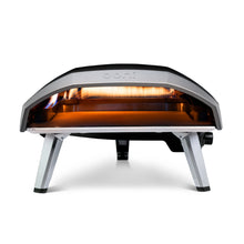 Ooni Koda 16 | Portable Gas Fired Outdoor Pizza Oven