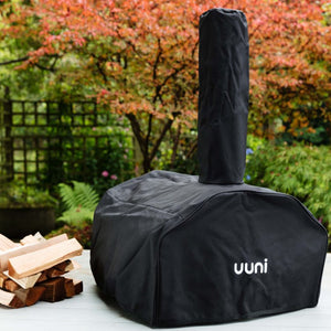 Ooni | COVER - For PRO Portable Woodfired Pizza Oven