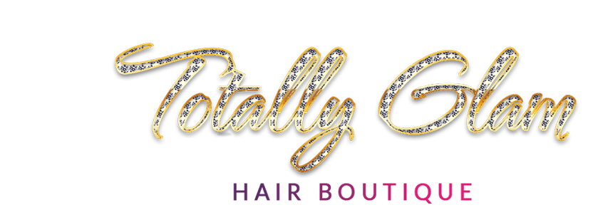 Totally Glam Hair Boutique