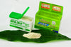 Dental Herbal Prevention Powder 保健牙粉