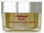 Skin Rejuvenate Peptide Raise Cream 肽醒拉提霜