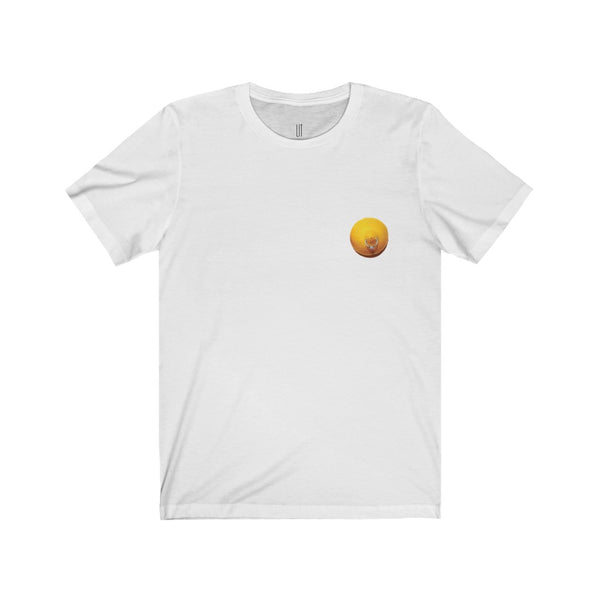 Lemon Nipple