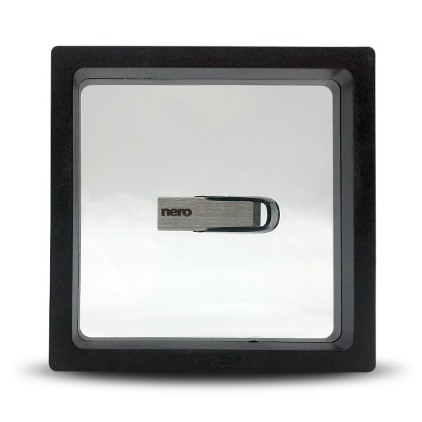 USB Stick 32gb