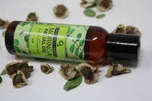 Load image into Gallery viewer, Kernel Fresh Premium Moringa Facial Oil (60ML)