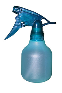 Hair Spray Bottles - 8 Oz