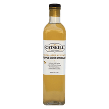 Load image into Gallery viewer, NY Apple Cider Vinegar - Catskill Provisions