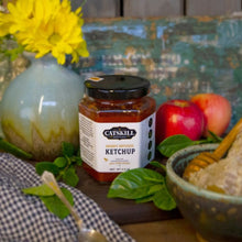 Load image into Gallery viewer, All Natural Ketchup - Catskill Provisions