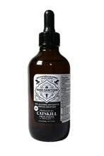 Load image into Gallery viewer, Hand Sanitizer 6oz - Catskill Provisions