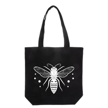 Load image into Gallery viewer, Catskill Tote Bag
