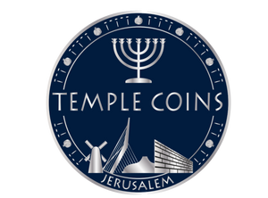 Temple Coins