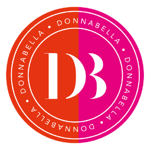 DONNABELLA Official