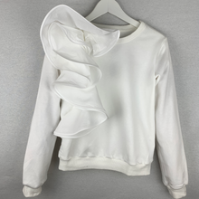 Load image into Gallery viewer, Portofino Sweatshirt