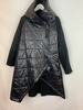 Cremona Quilted Jacket