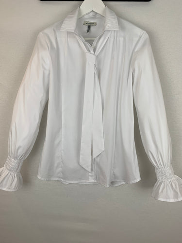 Vernazza Blouse