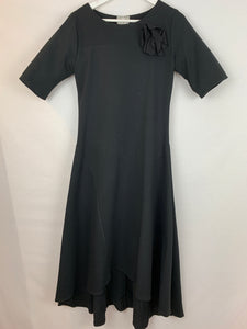 Lecce Dress