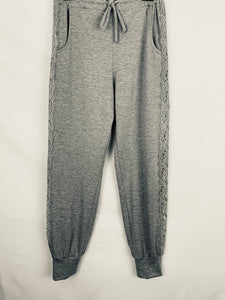 Ragusa Sweatpant Set