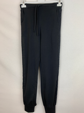 Load image into Gallery viewer, Ragusa Sweatpant Set