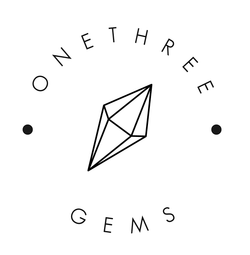 onethree gems
