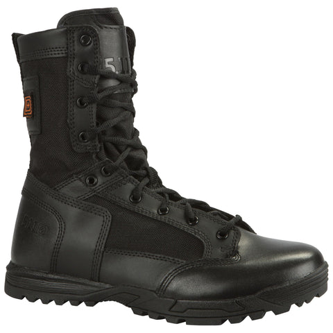 SKYWEIGHT SIDE ZIP BOOT