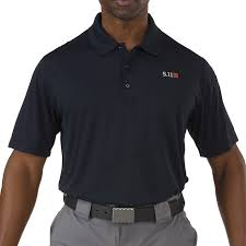 PINNACLE SHORT SLEEVE POLO