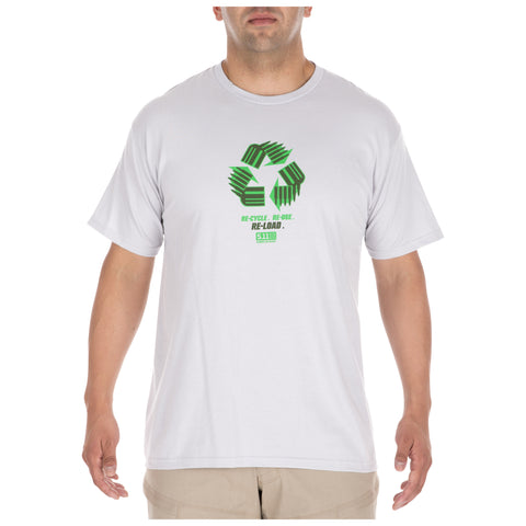 5.11 Tactical AF Recycle Tee
