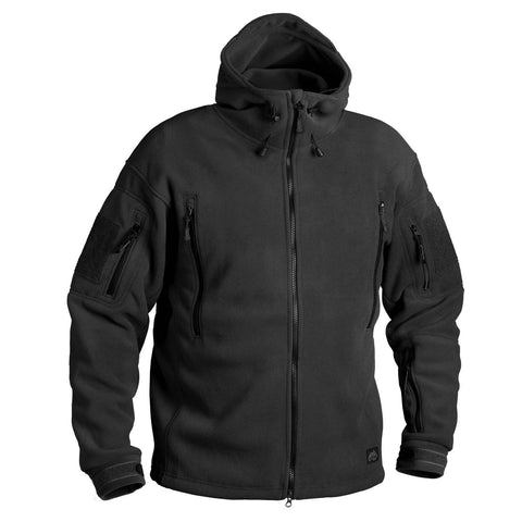 PATRIO Jacket - Double Fleece