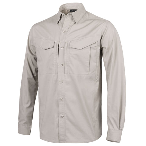 BLACKHAWK! DEFENDER Mk2 Shirt long sleeve