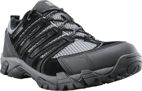 Blackhawk! Black Terrain Low Training Shoe
